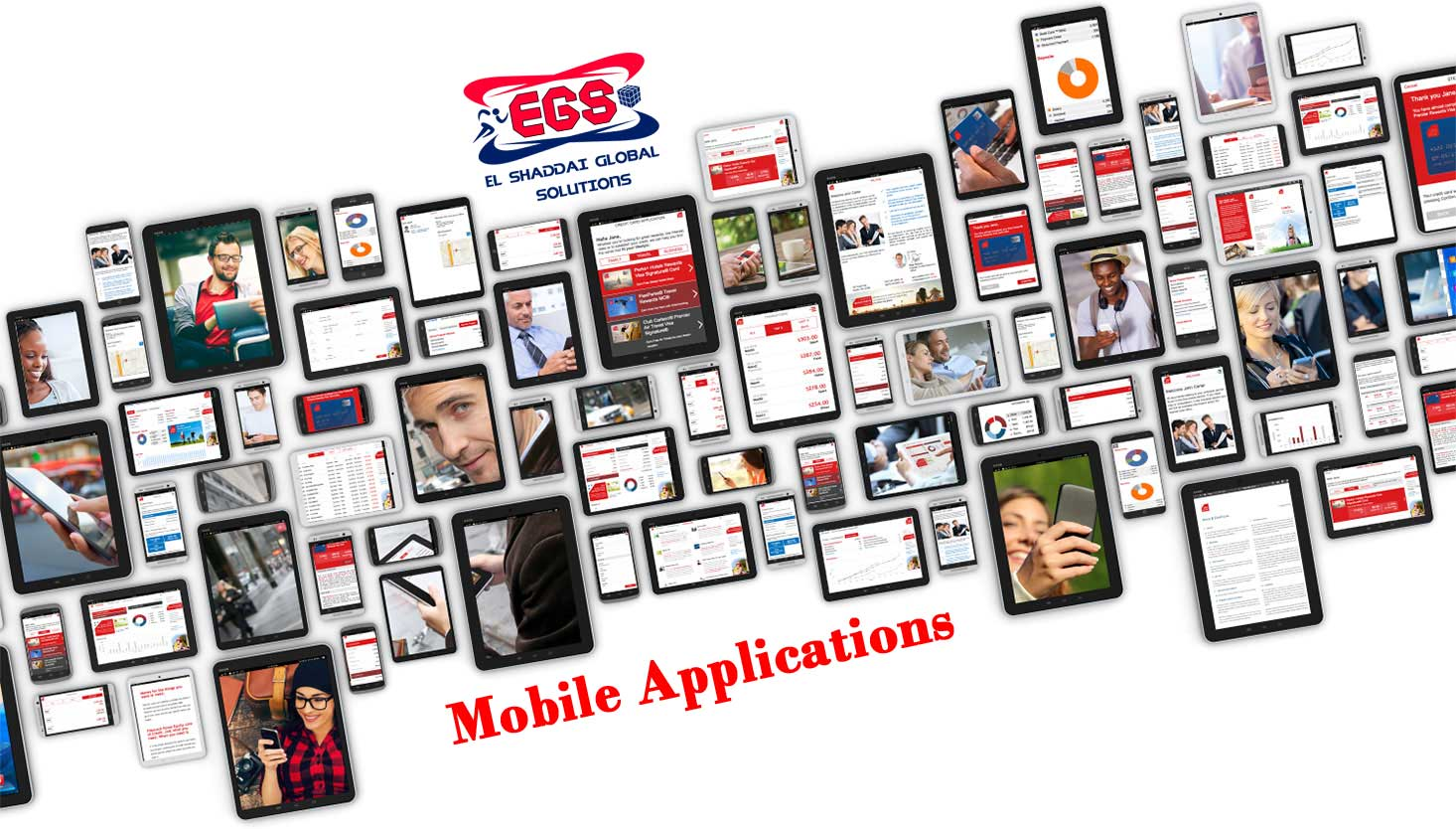 mobile applications in trichy